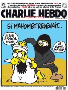 charliehebdo1okt2014